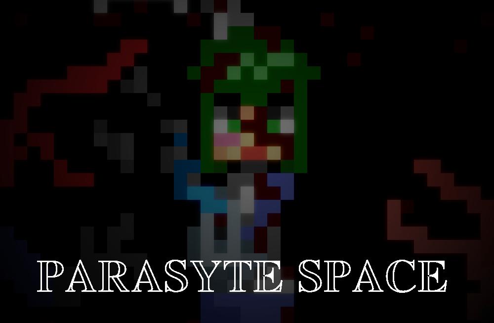 Parasyte Space
