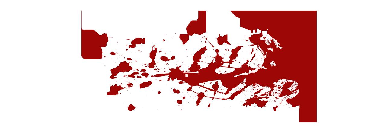 Blood Broker