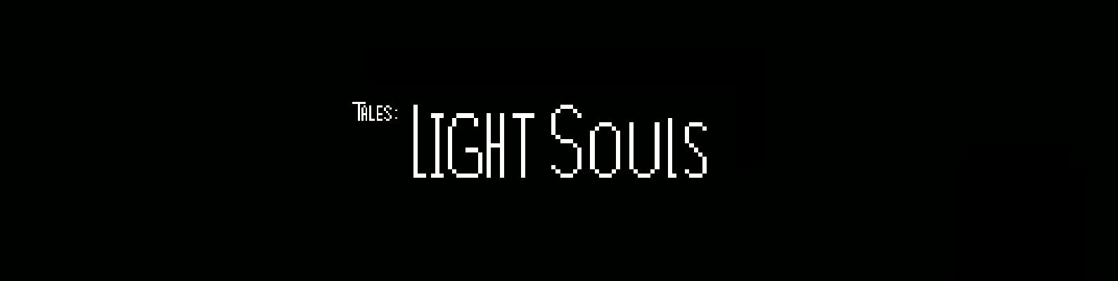 Tales: Light Souls