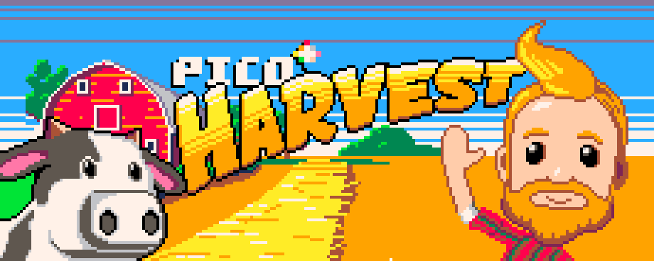Pico Harvest