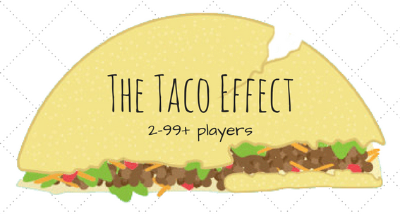 The Taco Effect