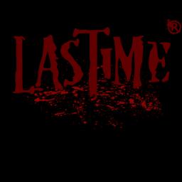 LasTime I
