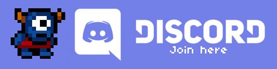 Ogre Pixel Discord