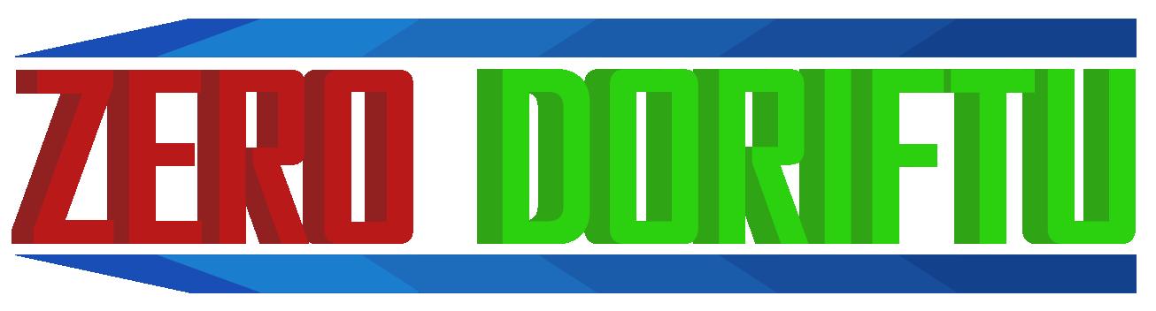Zero Doriftu