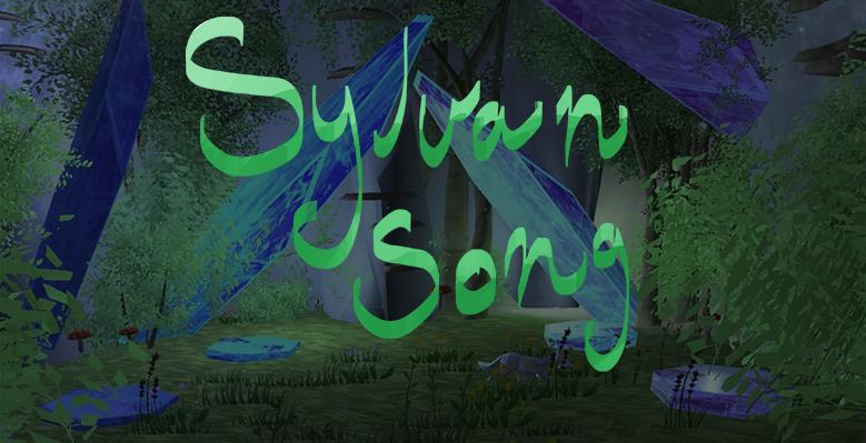 Sylvan Song