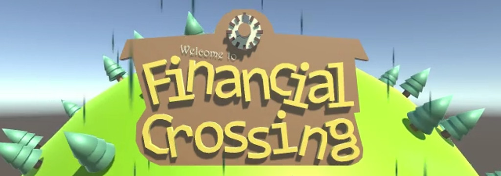 Financial Crossing