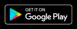 Jetpack Bear at Google Play