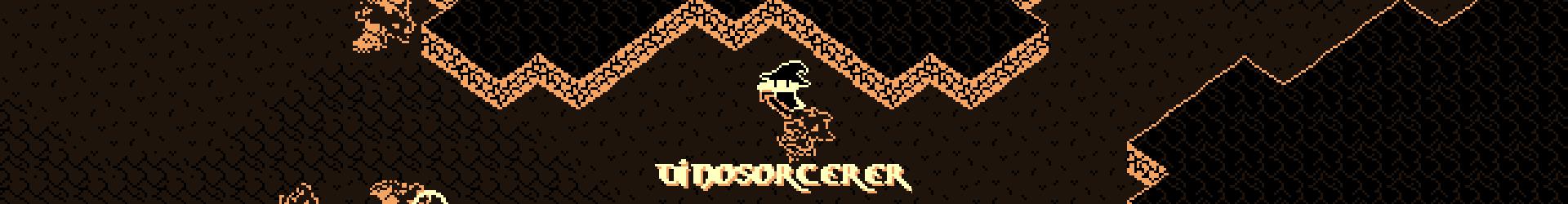 DinoSorcerer - αlpha