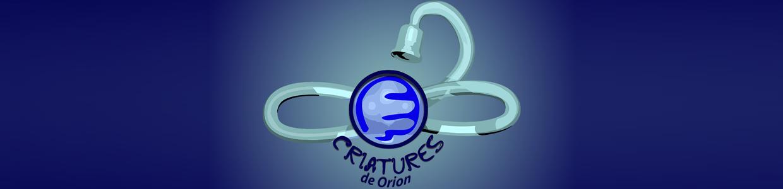Orion Criatures