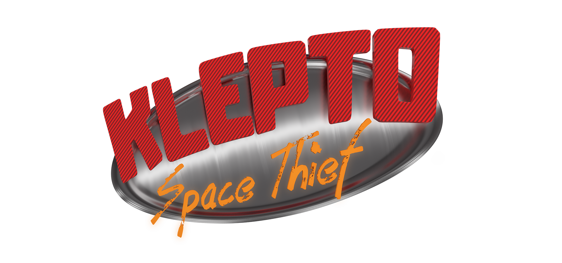 Klepto: Space Thief