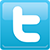 Scuttlebots Twitterpage