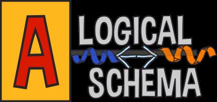 A Logical Schema