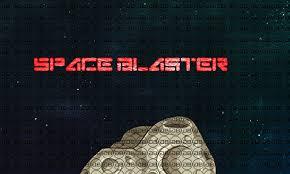 space blaster 4