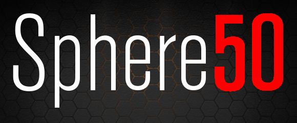Sphere50
