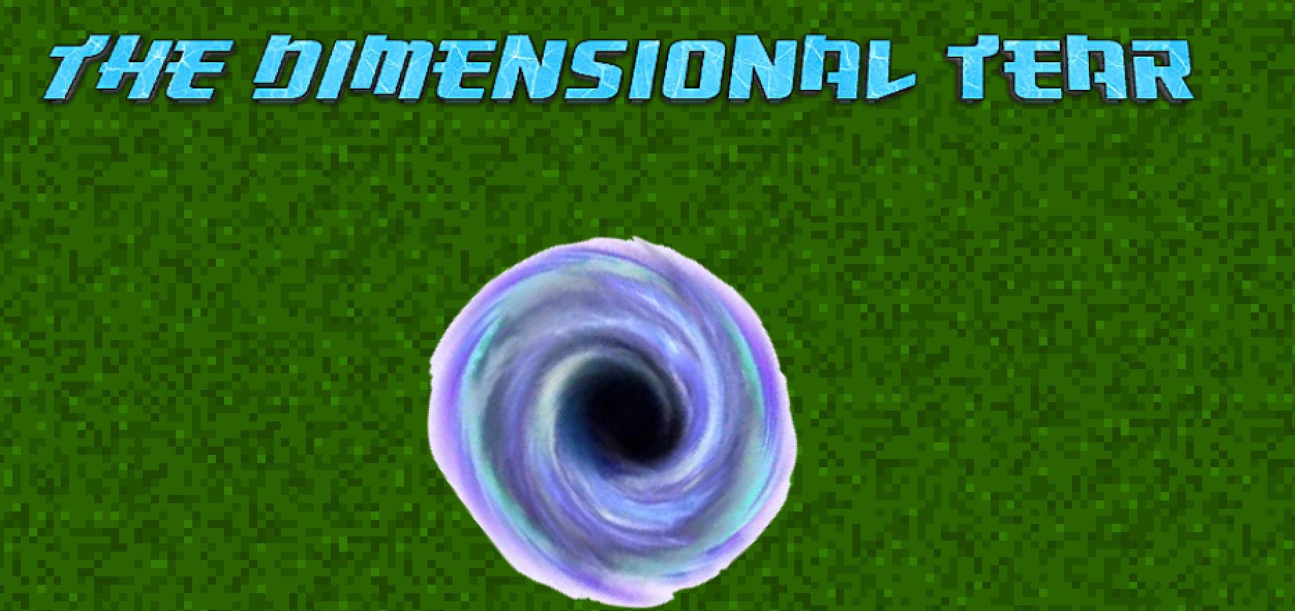 The Dimensional Tear