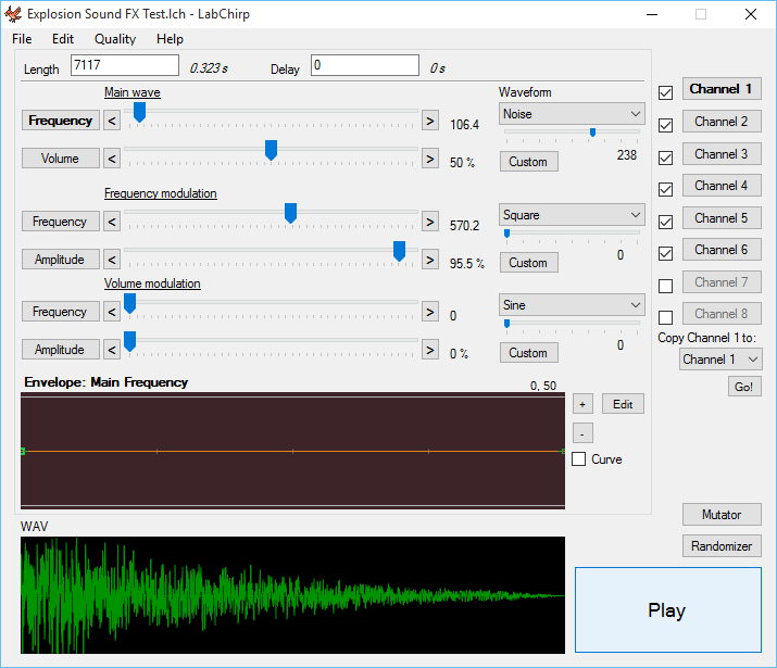 Here are some amazing 8-bit music/sound creation resources