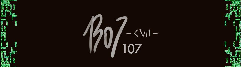 BOT107