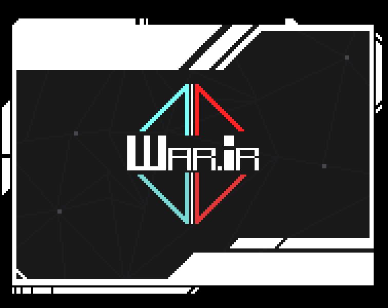 WarIR - [AI-Sandbox]