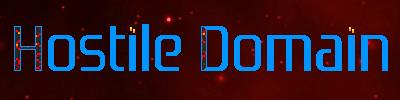 Hostile Domain