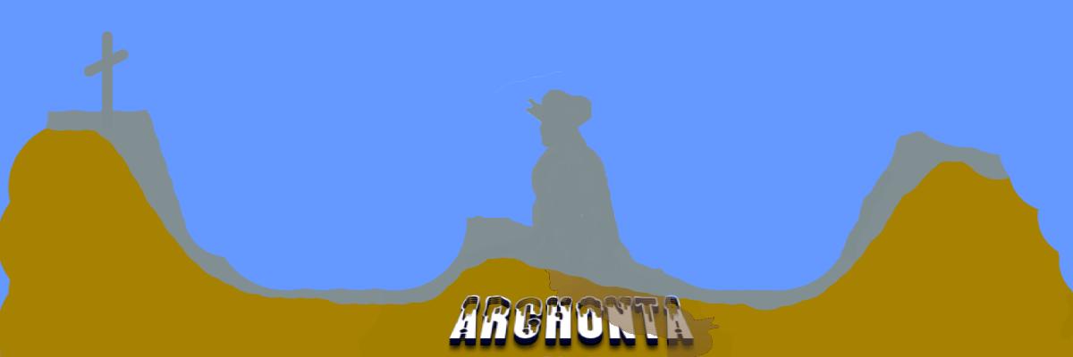 Toán tử Archont - FARM -