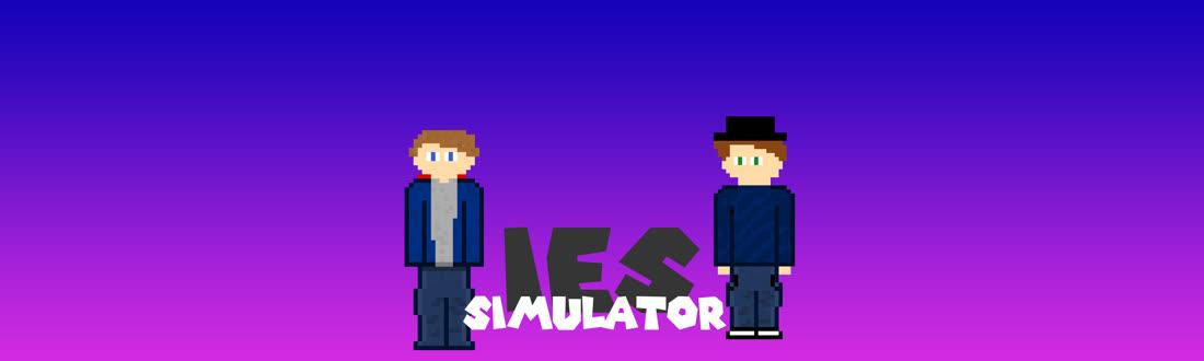 IES Simulator