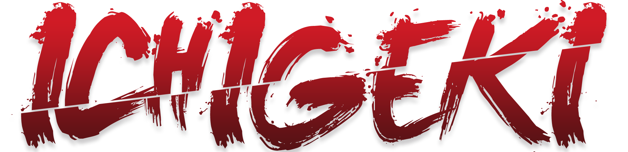 Ichigeki-logo
