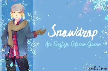 Snowdrop [Demo]