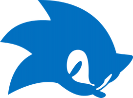 Hangman (Sonic version)