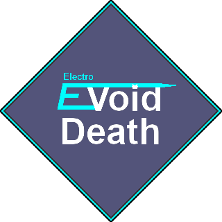 Evoid Death Upgraded