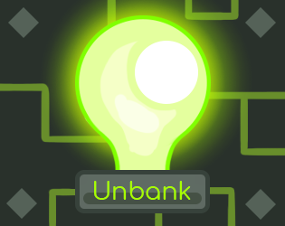 Unbank