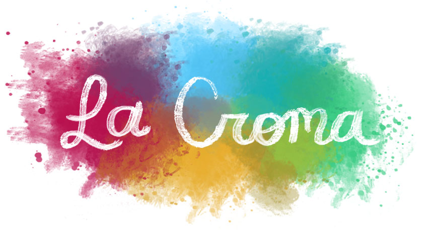 La Croma