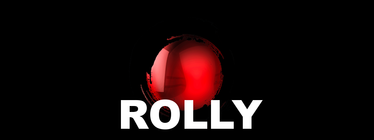 Rolly