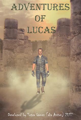 Adventures of Lucas