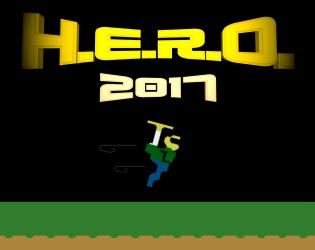 HERO 2017