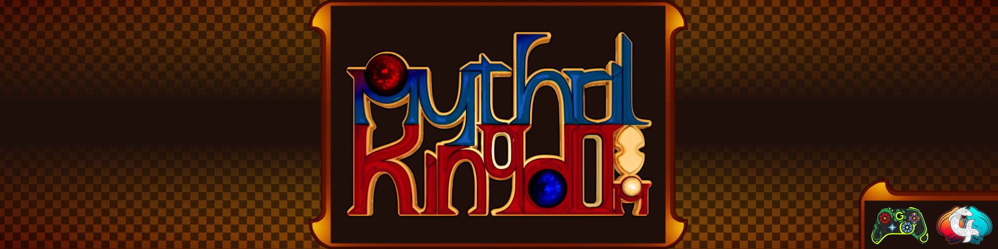 Mythril Kingdom (Alpha)