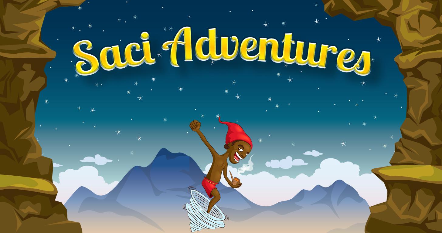 Saci Adventures