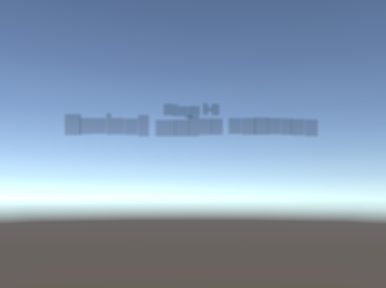 Fade shows black boxes on Unity 2017 1 - Super Text Mesh