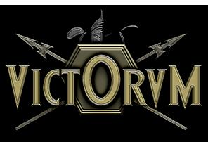 Victorum