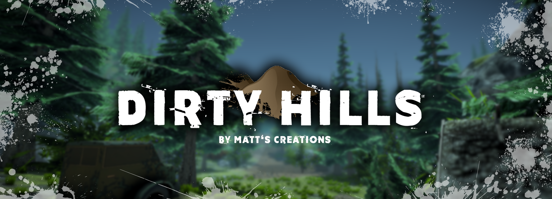 Dirty Hills