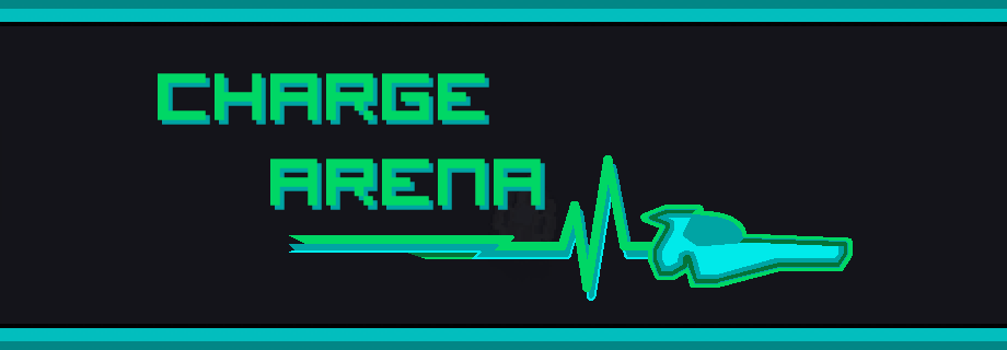 Charge Arena