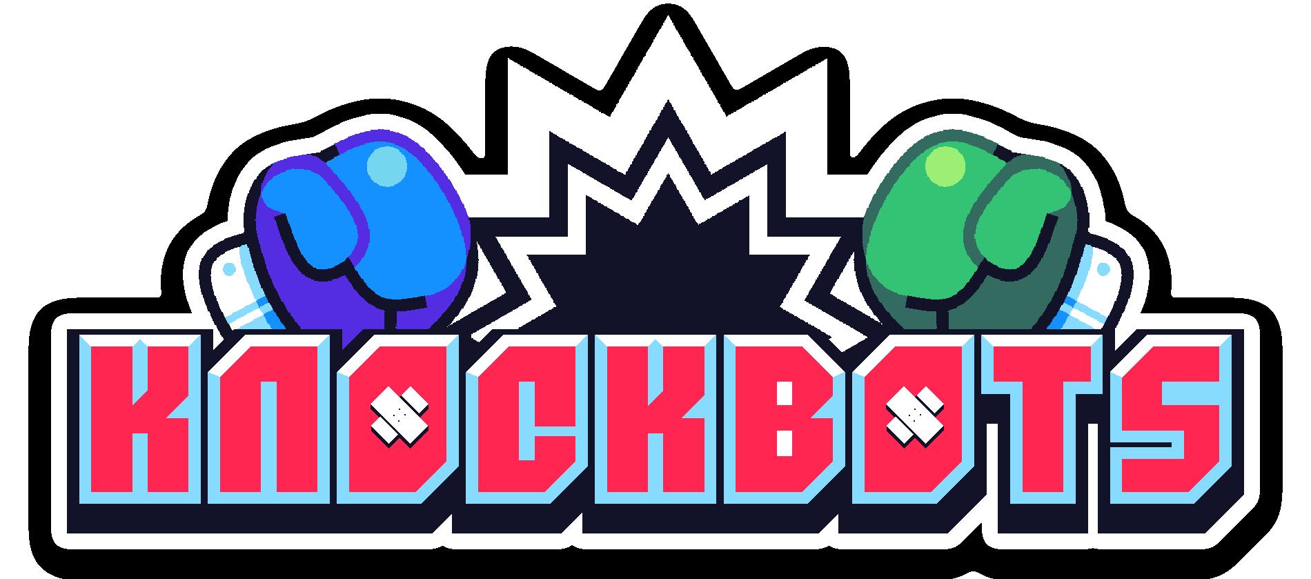 Knockbots
