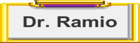 Dr. Ramio
